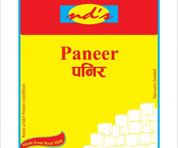 Paneer packaging 500g-08