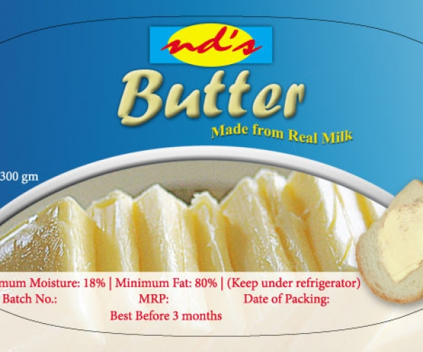butter_path1 (1)
