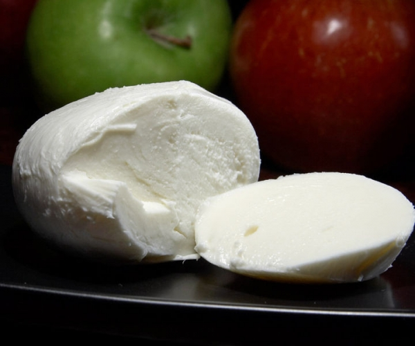 mozzarella-cheese