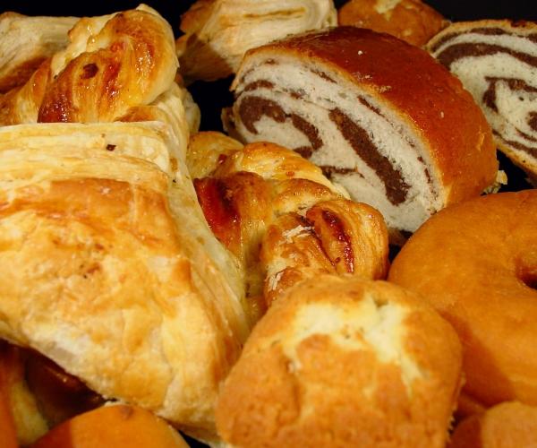 nd_Bakerycake13
