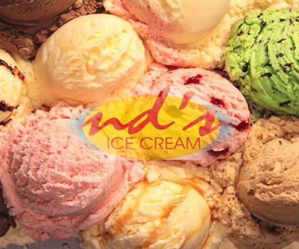 nd_icecream
